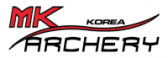 MK Korea