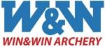 Win & Win / WNS