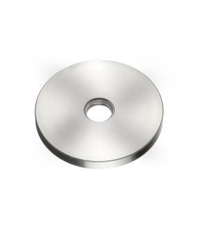ArcTec Pro-XXL Gewichte