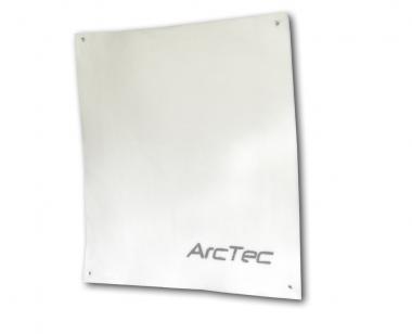 ArcTec Power-Stop - Pfeilfang