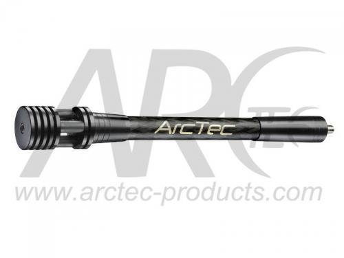 ArcTec Pro-XXL Seitenstabilisator