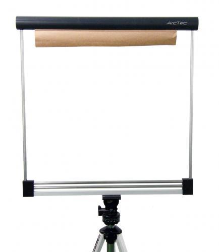Arctec Papiertester / Paper-Tuner
