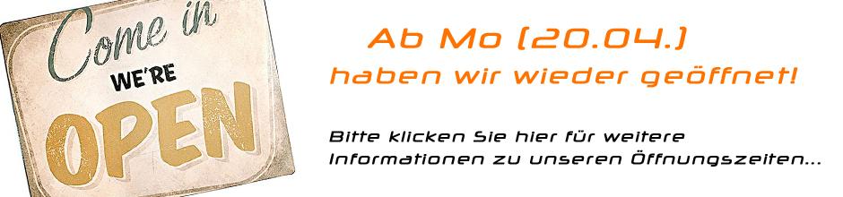 Promo_Open